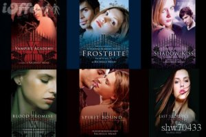 6-richelle-mead-vampire-academy-series-audibooks-639fe2