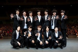 superjunior_20090301_seoulbeats