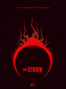 The_Strain_dvd