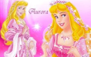 Aurora-princess-aurora-16776514-1440-900